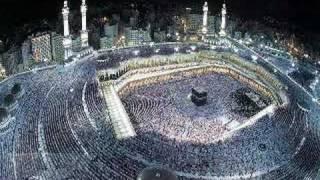 دعاء ليلة 27 رمضان 2006 الشيخ عبدالرحمن السديس
