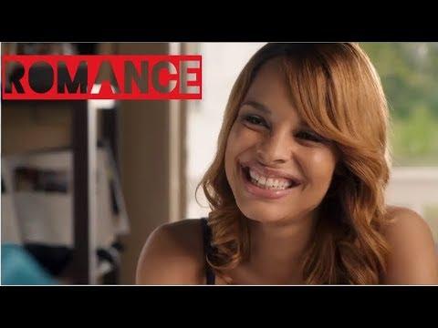 African American Movies: A Black Lifetime/Romance Film - Stock Option