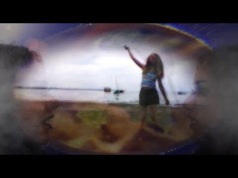 Laura Hickli - Float Away (OFFICIAL MUSIC VIDEO)
