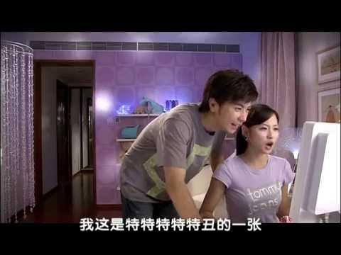 Dreams Link 又见一帘幽梦 Episode 4 w/ partial ENG SUB