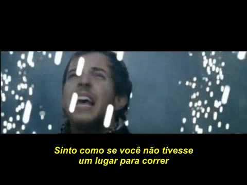James Morrison - Please Don't Stop The Rain (Legendado)