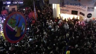 vetonews gr Περιστέρια Party Νεολαίας 2017