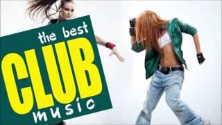 Клубная музыка новинки слушать бесплатно Dance Mix