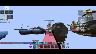 Minecraft   Hypixel Live