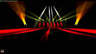 Casino - Alain Morisod & Sweet People GRAND MA 3D + ON PC