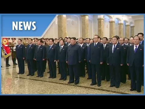 North Korea ramps up fighting talk with US
