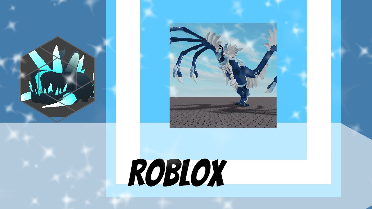 Roblox Dragon Adventures Wiki Elements Free Robux Without No Blue Ice Dragon Roblox Howtogetrobux2020january Robuxcodes Monster