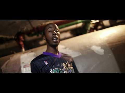 Everyday - Trap God (Official Video) Dir@FahargoFilmz_Ssr