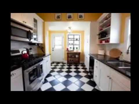 Kitchen Floor Covering Food Slicer Crossword Clue Best Design Picture Ideas For