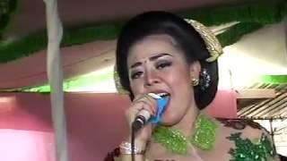 Download Jangan Kau Rayu Voc. Lia- BLS MUSIC & SOUND Live Dadapan