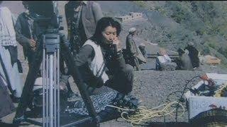 Suriye'deki iç savaşın yeni kurbanı Japon gazeteci
