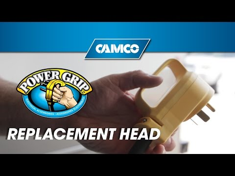 replace-the-head-on-an-rv's-power-cord—power-grip™-replacement-plug