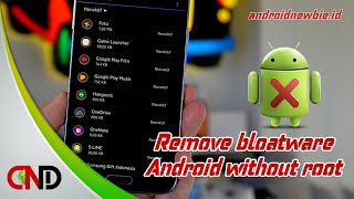 Video How to fix the RAM is always full on Android download MP3, 3GP, MP4, WEBM, AVI, FLV Agustus 2018