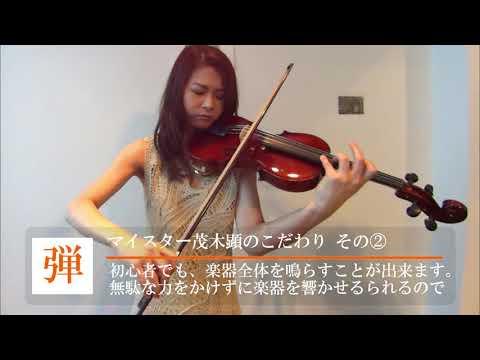 マイスター推奨バイオリン!ARS MUSIC  �S Violin set」
