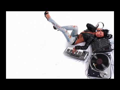 Gigi Barocco - Rowdy jack Bryan cox (2013 Battle Remix edition) HQ
