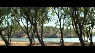 Cartas a Elena - Trailer