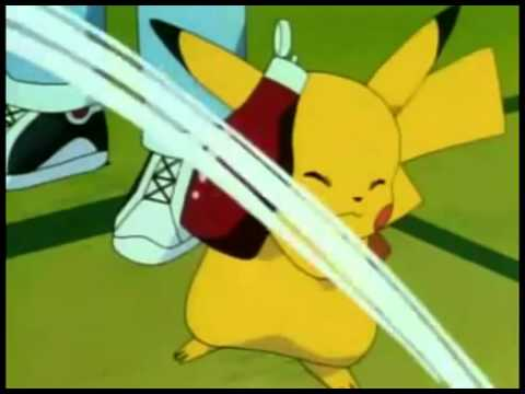 Cute Pikachu And Ash Wallpaper Pikachu Ketchup Youtube