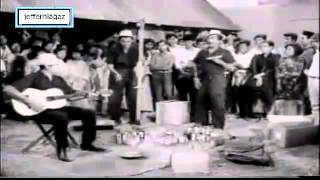 Video OST Do Re Mi 1966 - Ubat - P Ramlee, AR Tompel, Ibrahim Din download MP3, 3GP, MP4, WEBM, AVI, FLV Mei 2018
