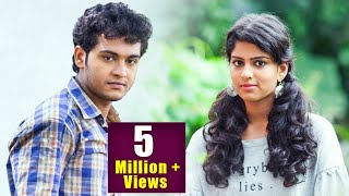Life Re Aasi Atkigalu - Full Video | Movie - LAILA O LAILA | Swaraj & Sunmeera | Sidharth TV