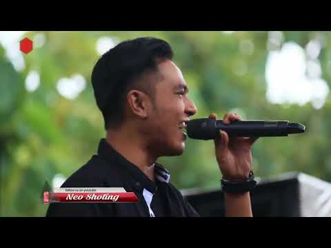 Full album Keramat Gerry Mahesa new pallapa live gemblung Sukolilo Pati terbaru 2018