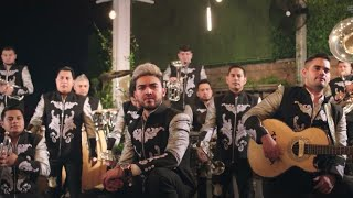 Edwin Luna & La Trakalosa De Monerrey - Pude Aver Sido Yo (VideoOficial)