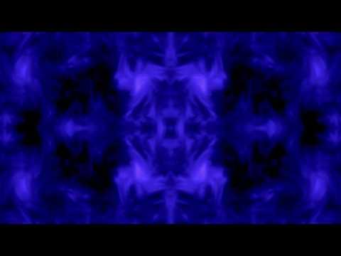 #6 Awaken Brow (Third Eye) Chakra/ Ajna - 45 Minute Deep Meditation/Activation