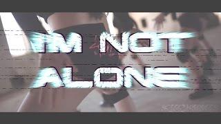 Alan Walker – Alone [Lyric video] (TWERK Music Mix 2016)