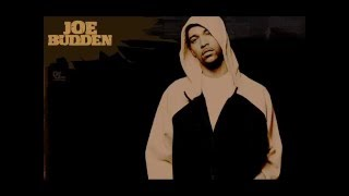 Watch Joe Budden In The Air video