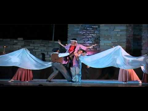 ZORBA THE GREEK  Ballet from Mikis Theodorakis-Stage of the ages-Sofia National Opera and Ballet.mpg