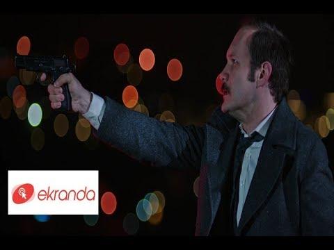 Abi, gitme! Siyah Beyaz Aşk - 24.Bölüm