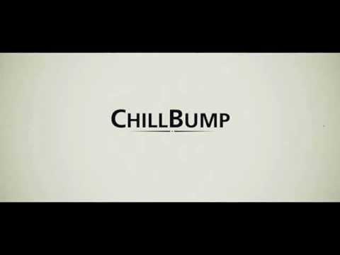 Chill Bump - It's Alive ! (Back To The Grain)
