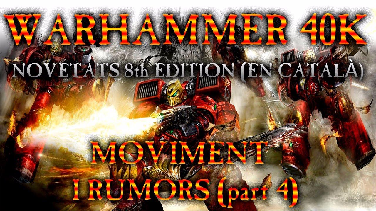 warhammer 8th edition rulebook pdf