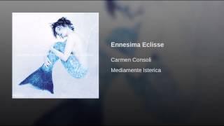 Ennesima Eclisse