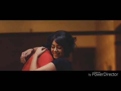Koi Dard Na Jane | Kesa Yhe Jher Peya Hai | Full Video | New Song 2018 | Viral Song