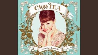 Provided to YouTube by WM Japan Koi wa Aventure · chay chayTEA ℗ 20...