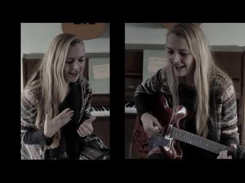 Download Lagu  U zegt You say - Lauren Daigle  Nederlands Mp3 Free