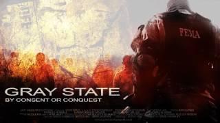 GRAY STATE: Trailer Theme
