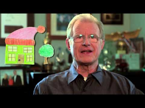 (it) Bits | Green Tips from Ed Begley Jr. -- Tip #1, Energy Efficiency ...