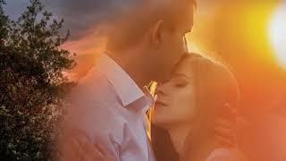 Смотреть клип Андрей Шпехт - Родная