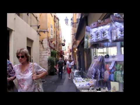 Vente - Fonds de commerce Nice (Vieux Nice) - 52 000 €