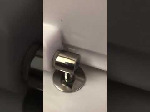 keramag wc sitz wackelt fest schrauben wc sitz