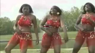 Na Me   You    Sierra Leone Music    2011 HD