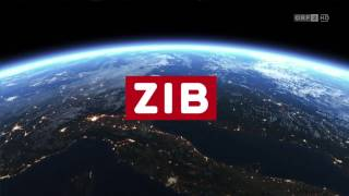 ZiB2 vom 02.11.2016