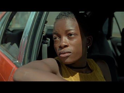 TSHEGUE - Muanapoto (official video)