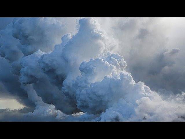 <h2><a href='https://webtv.eklogika.gr/chavai-synechizontai-oi-ekrixeis-sto-ifaisteio-kilaoyea-2' target='_blank' title='Χαβάη: Συνεχίζονται οι εκρήξεις στο ηφαίστειο Κιλαουέα…'>Χαβάη: Συνεχίζονται οι εκρήξεις στο ηφαίστειο Κιλαουέα…</a></h2>