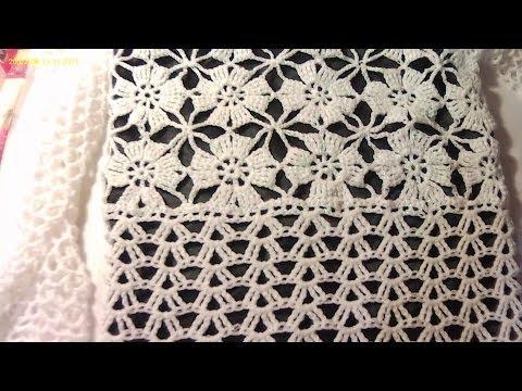Рельефные узоры спицами схемы с описанием