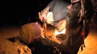 Madventures Hindustan - The Aghori Secret Puja