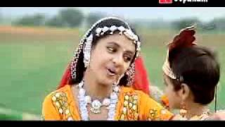 AnandaKannan Guruvayur Devotional Songs.............