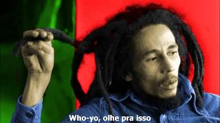 Bob Marley - Roots - Legendado