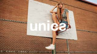 Ananya Birla Meant To Be Amice Remix